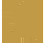 HELLDENMUT Retina Logo